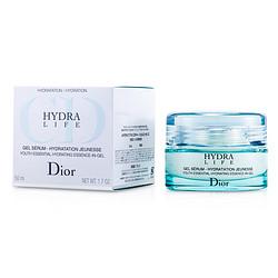 CHRISTIAN DIOR by Christian Dior Hydra Life Youth Essential Hydrating Essence-In-Gel --/1.7OZ for WOMEN $ 77.00