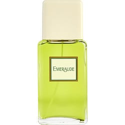 EMERAUDE by Coty Cologne SPRAY 2.5 OZ (UNBOXED) for WOMEN