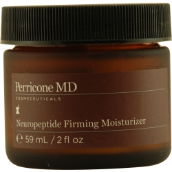 Perricone MD by Perricone MD Neuropeptide Firming Moisturizer--/2OZ for WOMEN