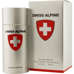 SWISS ALPINE by Swiss Alpine for WOMEN