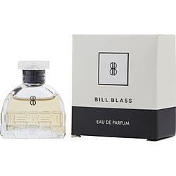 BILL BLASS NEW by Bill Blass EDP .34 OZ MINI for WOMEN