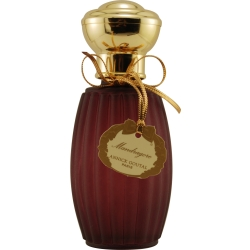 Parfum de damă ANNICK GOUTAL Mandragore