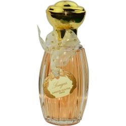 Parfum de damă ANNICK GOUTAL Songes