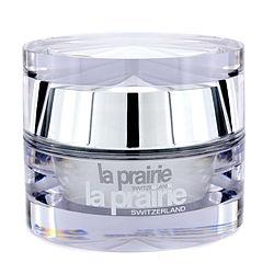 La Prairie By La Prairie Cellular Cream Platinum Rare -/1Oz For Women