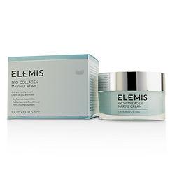 Elemis by Elemis Pro-Collagen Marine Cream -/3.3OZ for WOMEN