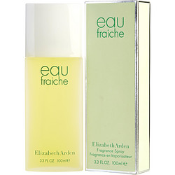 Parfum de damă Eau Fraiche bu ELIZABETH ARDEN