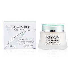 Pevonia Botanica by Pevonia Botanica Rejuvenating Dry Skin Cream -/1.7OZ for WOMEN