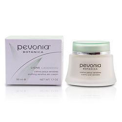 Pevonia Botanica by Pevonia Botanica Soothing Sensitive Skin Cream -/1.7OZ for WOMEN