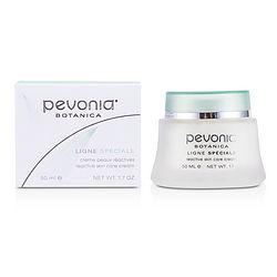 Pevonia Botanica by Pevonia Botanica Reactive Skin Care Cream -/1.7OZ for WOMEN
