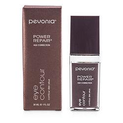 Pevonia Botanica by Pevonia Botanica Power Repair Eye Contour -/1OZ for WOMEN