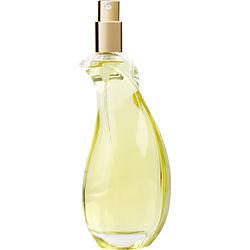 Parfum de damă GIORGIO BEVERLY HILLS Wings
