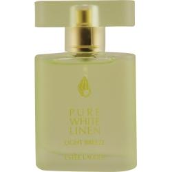 Estee Lauder White Linen Price Comparison Results
