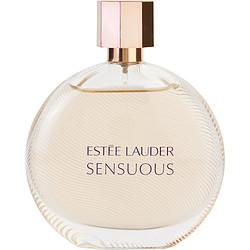 SENSUOUS by Estee Lauder EAU DE PARFUM SPRAY 3.4 OZ *TESTER for WOMEN