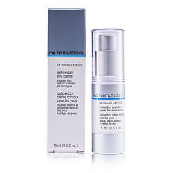 MD Formulation  Moisture Defense Antioxidant Eye Cream --/0.5OZ for WOMEN