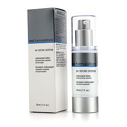 MD Formulation  Moisture Defense Antioxidant Lotion --/1OZ for WOMEN