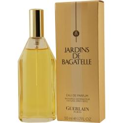 Guerlain Jardins De Bagatelle Latest Online Store Prices