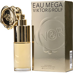 Parfum de damă Eau Mega by VIKTOR & ROLF