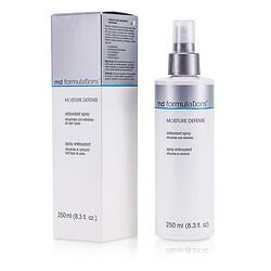 MD Formulation  Moisture Defense Antioxidant Spray --/8.3OZ for WOMEN