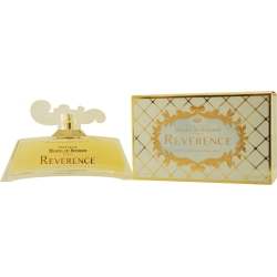 MARINA DE BOURBON REVERANCE by Marina de Bourbon EAU DE PARFUM SPRAY 3.3 OZ for WOMEN $ 31.19