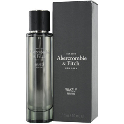 ABERCROMBIE & FITCH WAKELY by Abercrombie & Fitch for WOMEN