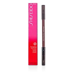 SHISEIDO by Shiseido Smoothing Lip Pencil - BR607 Coffee Bean --1.2g/0.04oz at Sears.com