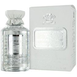 CREED SILVER MOUNTAIN WATER by Creed FLACON 8.5 OZ for MEN