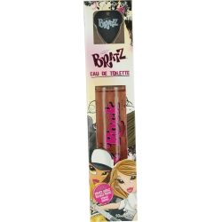 BRATZ GIRLZ REALLY ROCK by MGA for WOMEN