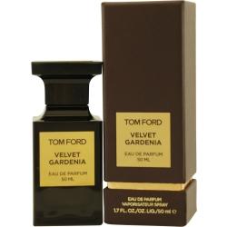TOM FORD VELVET GARDENIA by Tom Ford for MEN