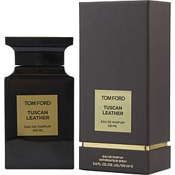 d99a8ad46608 TOM FORD TUSCAN LEATHER by Tom Ford EAU DE PARFUM SPRAY 3.4 OZ for MEN