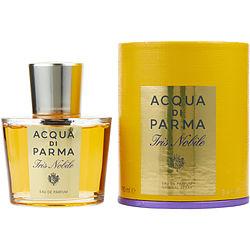 ACQUA DI PARMA by Acqua di Parma IRIS NOBILE EDP SPRAY 3.4 OZ for WOMEN
