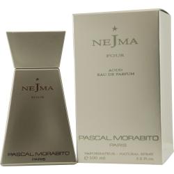 Parfum de damă Nejma Aound Four by PASCAL MORABITO