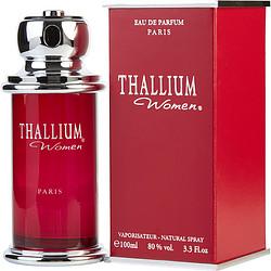 Parfum de damă JACQUES EVARD Thallium