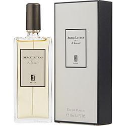 Parfum de damă SERGE LUTENS A La Nuit