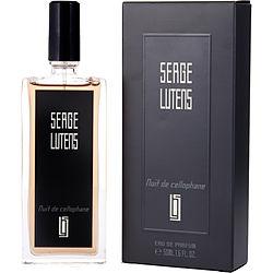Parfum de damă SERGE LUTENS Nuit de Cellophane