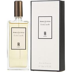 Parfum de damă SERGE LUTENS Un Bois Vanille