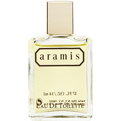 ARAMIS by Aramis EDT .47 OZ (UNBOXED) for MEN