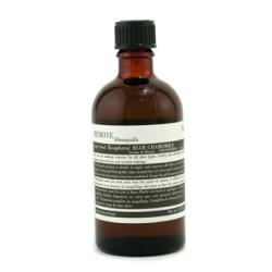 Aesop  Remove Eye Makeup Remover --/3.21OZ for WOMEN