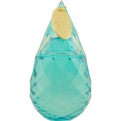 Parfum de damă TOUS H20