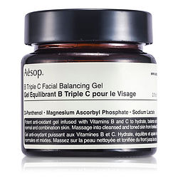 Aesop  B Triple C Facial Balancing Gel --/2.21OZ for WOMEN