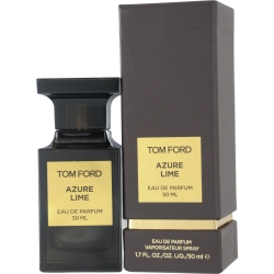 TOM FORD AZURE LIME by Tom Ford for MEN