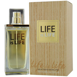 LIFE IS LIFE  for WOMEN