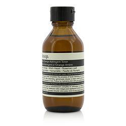 Aesop  Bitter Orange Astringent Toner --/3.38OZ for WOMEN