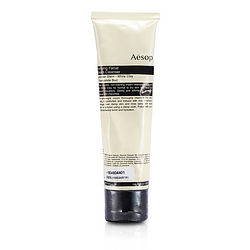 Aesop  Purifying Facial Cream Cleanser ( Tube ) --/3.6OZ for WOMEN