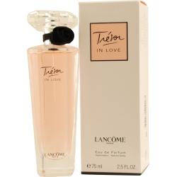 Parfum de damă LANCOME Tresor In Love