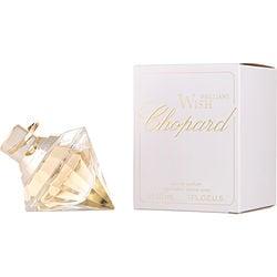 BRILLIANT WISH by Chopard EDP SPRAY 1 OZ for WOMEN