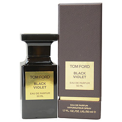TOM FORD BLACK VIOLET by Tom Ford for MEN