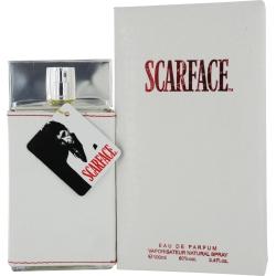 Parfum de damă Scarface by UNIVERSAL STUDIOS