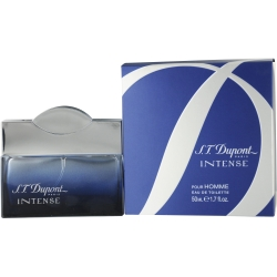 ST DUPONT INTENSE by St Dupont