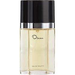 OSCAR by Oscar de la Renta EDT SPRAY 2 OZ (UNBOXED) for WOMEN