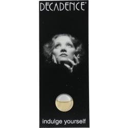 Parfum de damă DECADENCE